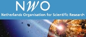 Dutch Astrochemistry Network