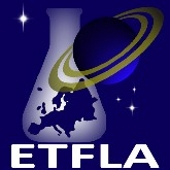 European Task Force for Laboratory Astrophysics